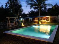 Delali Guest House di Bali/Uluwatu