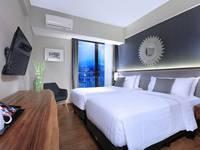 Aston Inn Batu Malang - Superior Room Only Regular Plan