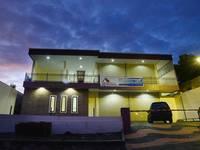 Nalaya Home di Lombok/Mataram
