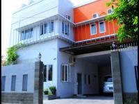 Tenacity Guest House di Cirebon/Cirebon