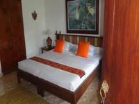 Anom Cottages Bali - Deluxe Room Regular Plan