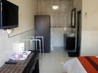 Wana Kubu Homestay Bali - Standard Room Only Regular Plan