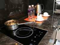 Centro Hotel  Batam - Studio Comfort Room Only #WIDIH - Pegipegi Promotion