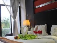 Centro Hotel  Batam - Studio Comfort  #WIDIH - Pegipegi Promotion