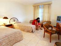 Hotel Merdeka  Kediri - Superior Twin Room Only Regular Plan