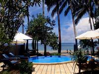 Bali Bhuana Villas di Bali/Amed