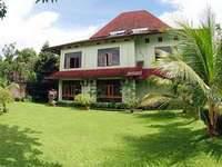 Griya Patria Guest House di Jakarta/Pejaten