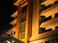 Hotel Kini Pontianak di Pontianak/Pontianak