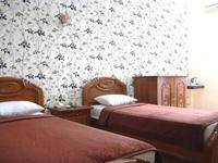 Hotel Lingga Bandung - Standard Room With Breakfast Special Discount!