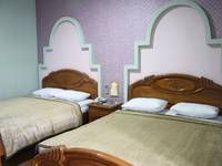 Hotel Lingga Bandung - Family Room Deluxe With Breakfast (Syariah) Regular Plan