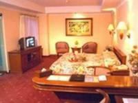 Abadi Suite Hotel   - Executive Suite Regular Plan