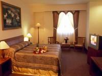 Abadi Suite Hotel   - President Suite Special Promo 7% OFF