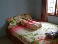 Villa Kusuma Malang - Villa 3 Bedroom Regular Plan