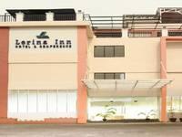 Lerina Hotel & Conference