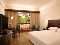 Bintang Bali Resort Bali - Deluxe Room Regular Plan