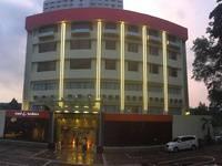 Penginapan Yang Tenang Dan Nyaman Di Surabaya
