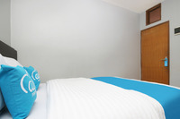 Airy Baruga DI Panjaitan 339 Kendari - Superior Double Room Only Special Promo Jan 5