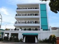 Ratu Homestay Malang di Malang/Klojen