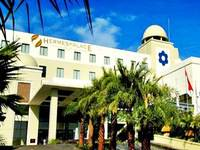 Hermes Palace Hotel - Managed by Bencoolen di Banda Aceh/Banda Aceh