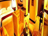 Hermes Palace Hotel Banda Aceh - Junior Suite Save 23%