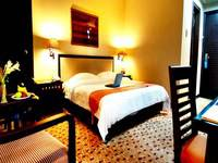 Hermes Palace Hotel Banda Aceh - Grand Deluxe Room Save 23%