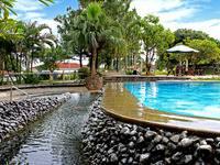 Patra Hotel & Convention Semarang di Semarang/Semarang