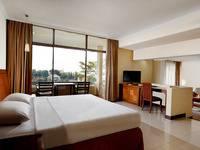 Patra Jasa Semarang Convention Hotel Semarang - Deluxe Villa Promo 2018