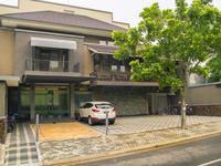 Kana Citra Guesthouse di Surabaya/Dukuh Pakis