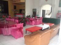 Graha Dewata Juwana Hotel di Pati/Pati