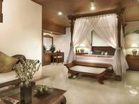 Wina Holiday Villa Kuta - Junior Suite Twin or Double Last Minutes Discount 36%