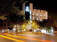 Pilihan Hotel Yang Tepat Bila Berkunjung Ke Surabaya