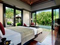 Banyan Tree Ungasan Hotel Bali - Pool Villa Garden View Last Minute Offer – 15% off derived from BAR