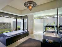 Banyan Tree Ungasan Hotel Bali - Pool Villa Sea View Regular Plan