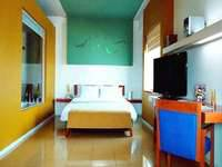 Sparks Hotel Mangga Besar Jakarta - Suite Room With Breakfast Flash Deal - 10 %