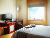 Sparks Hotel Mangga Besar Jakarta - Superior Room only Minimum Stay 2 Night - 15 %