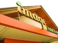 Image Hotel & Resto di Bandung/Lengkong