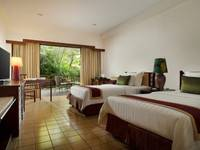 Novus Giri Resort & Spa Puncak - Superior Garden Room Only LUXURY - Pegipegi Promotion