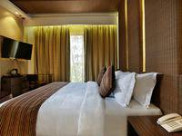 Mega Boutique Hotel and Spa Bali - Junior Suite Room Last Minute Deal 58%