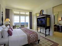 Rumah Luwih Bali - Arnawakanta Ocean View Suite Special Offer - RLSO25