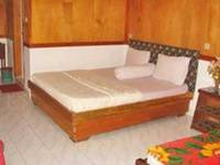 Hotel Rima Ruteng Ruteng - Business Deluxe 1 Regular Plan