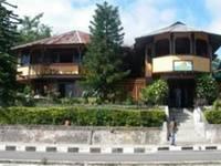 Hotel Rima Ruteng di Ruteng/Ruteng