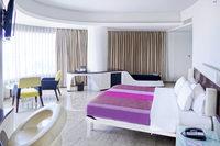 Sensa Hotel  Bandung - Senior Executive Regular Plan
