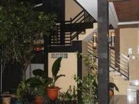 Ndalem Pundhi Guest House di Jogja/Adisucipto Airport