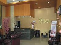Violand Garden Hotel di Samarinda/Samarinda
