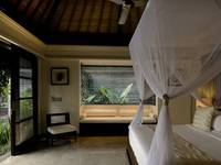 Peppers Seminyak - 3 Bedroom Royal Pool Villa  Regular Plan
