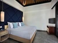 Peppers Seminyak - 1 Bedroom Pool Villa  Regular Plan