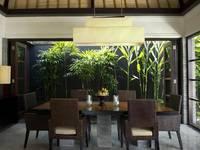 Peppers Seminyak - 5 Bedroom Presidential Pool Villa  Mantra on Sale