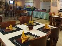 Mega Proklamasi Hotel di Jakarta/Menteng