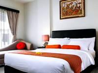 Agung Putra Bali Hotels & Apartments
