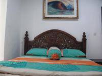 Odah Guest House Bali - Family Regular Plan
